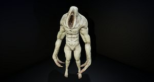 3D Ripper