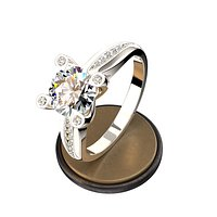 Ring 0067A