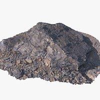 Ground Rock 3