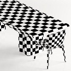 3D Galimberti Nino Tomo Egle model