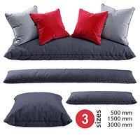 Seat Pillows Set 4