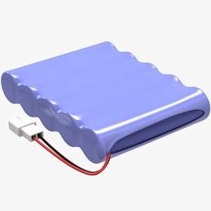 life po4 battery model