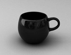 PRINT CUP---004 3D model