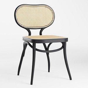 3D BODYSTUHL chair