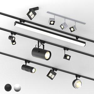 3D slv lamp