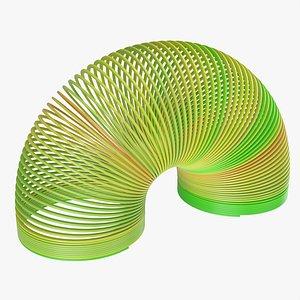 3D pbr color