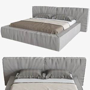 bed 24 max