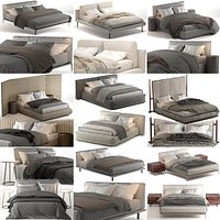 Bed Colection 1