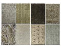 Carpet The Rug Company vol 39
