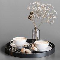 Decorative set 29