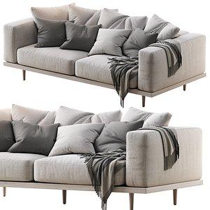 newport sofa 84 model