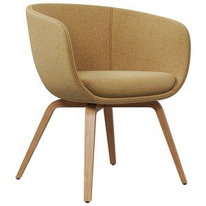 3D chair fotele nu profim