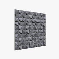 Wall Panel V8
