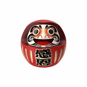 japan tumbler 3D model