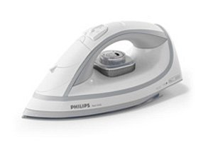 Iron electric iron household articles cleaning supplies 3D