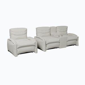 seat furnishing 3D model