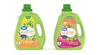 Great Value Ultimate Fresh Laundry Detergent
