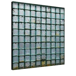 Glass Blocks 01 04 3D
