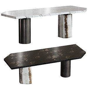 Dining Table Jupiter model