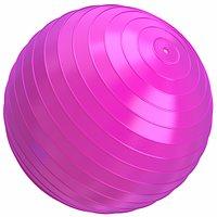 Yoga Ball Pink