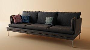 furniture 3D