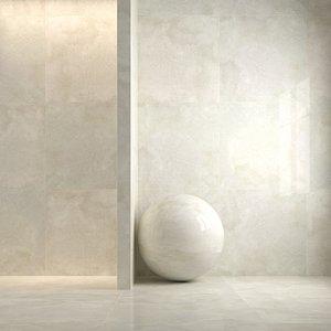3D panaria tiles model