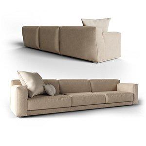 sofa paris seoul model