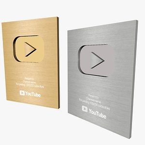 Youtube reward model
