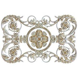 Decorative element 10 3D
