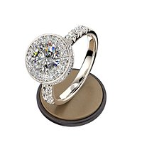 Ring 0041A