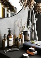 Bathroom Decorative Set