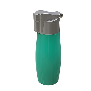 cup thermos model