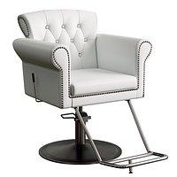 Cornwall All Purpose Chair