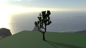 Tutorial02 3D model