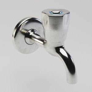 water tap model