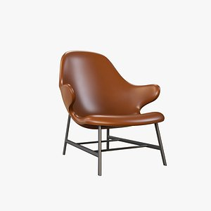 Catch Chair V1 model