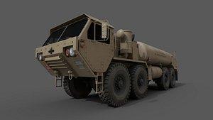 m978 hemtt model