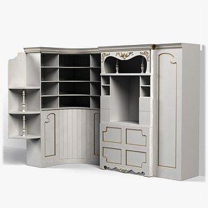 Cupboard0017 model