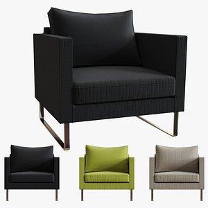 mellby ikea sofa max