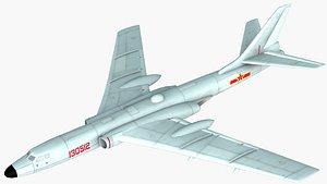 3D h-6k h-6
