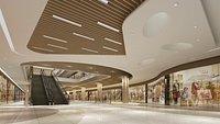 Shopping Mall 7