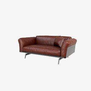 3D sofa v36 1