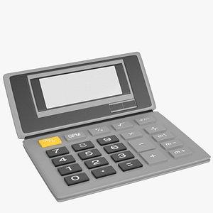 max electronic calculator