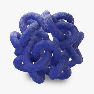 3D math objects