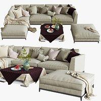 Sofa collection 10