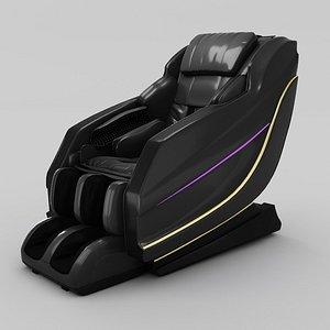 3D Massage chair high grade massage chair fine massage chair sofa model