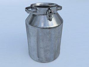flask model