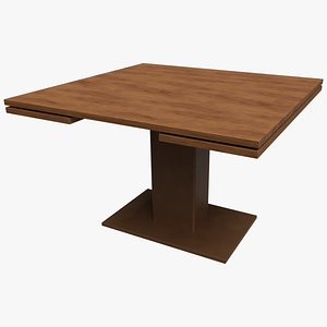 table 3D