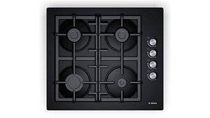 3D Cooktop hob Bosch POP6C6O90R model