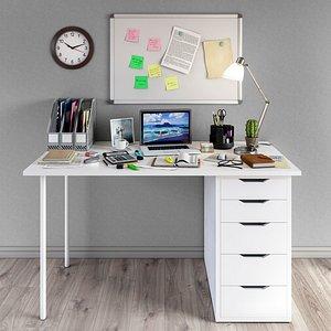 office model